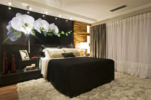 decoracao-quarto-de-casal-moderno
