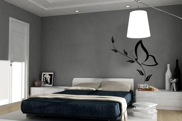 decoracao-simples-e-barata-para-quarto-de-casal