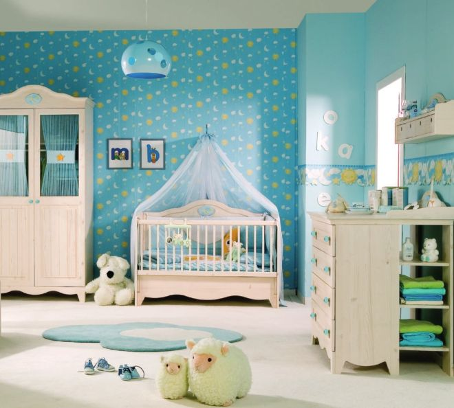 decorando-o-quarto-do-bebe-menino