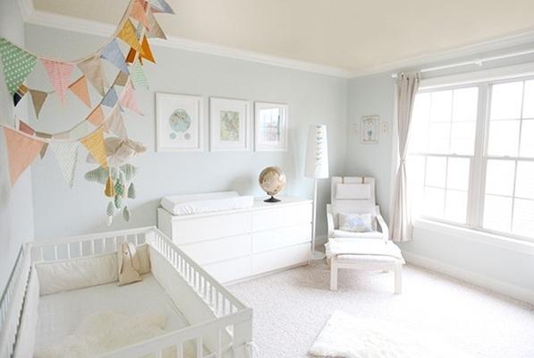 decorar-quarto-de-bebe-feminino