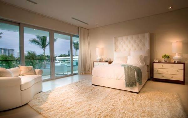 decorar-quarto-de-casal-moderno
