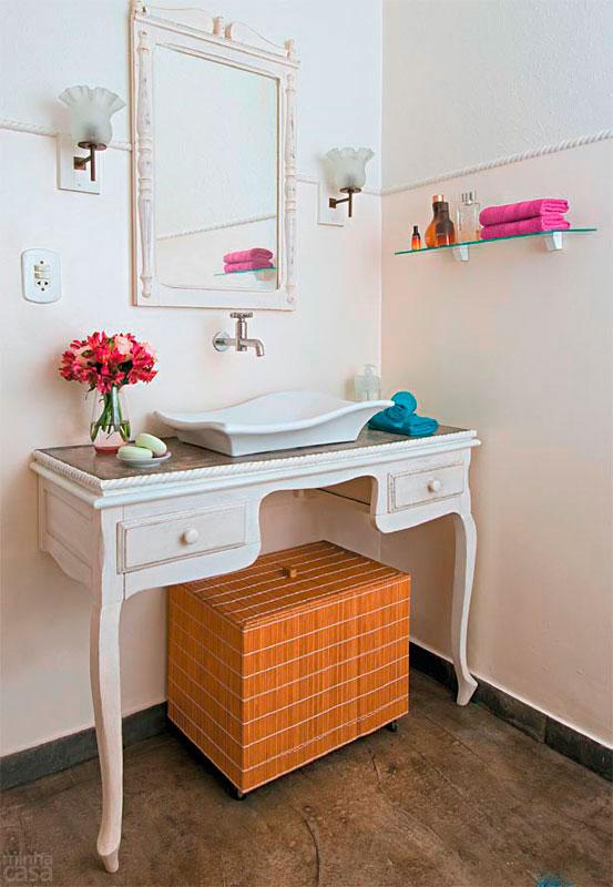 dica-criativa-para-banheiros