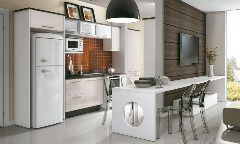 fotos-de-cozinhas-americanas-pequenas