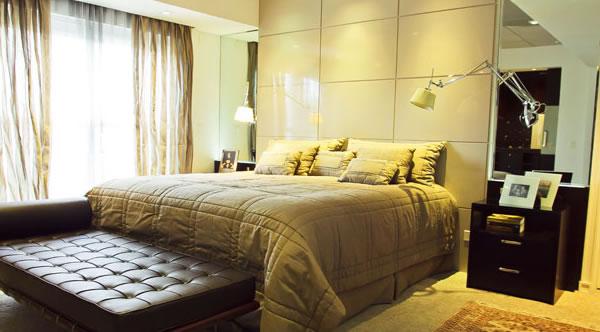 ideias-criativas-decoracao-de-quarto-de-casal