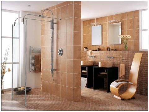 ideias-criativas-na-decoracao-de-banheiros
