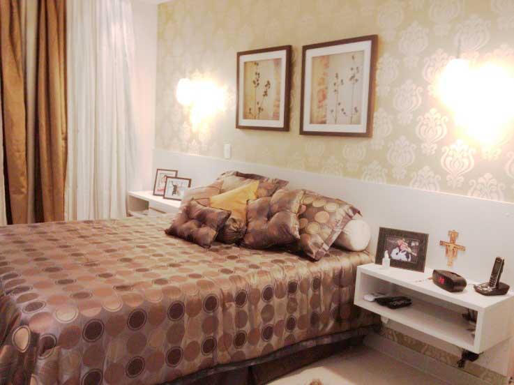 ideias-de-decoracao-para-quarto-de-casal