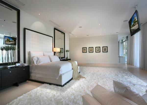 ideias-de-quartos-de-casal-decorados