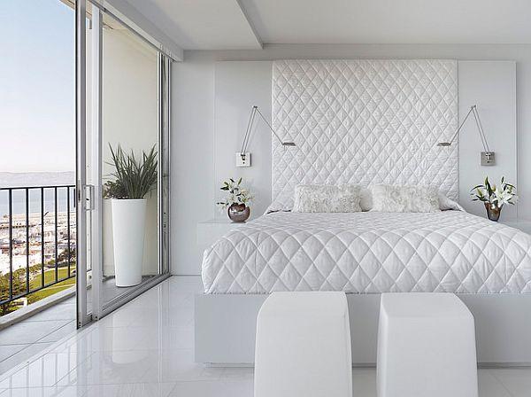 ideias-decoracao-de-quarto-de-casal