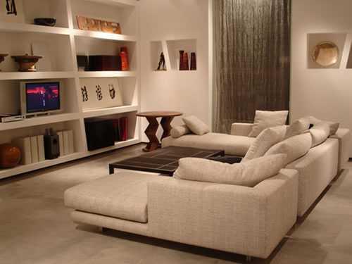 ideias-para-decoracao-de-salas-pequenas