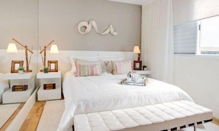ideias-para-decorar-quarto-de-casal