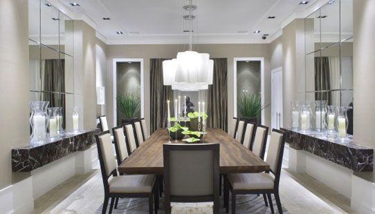 luminarias-sala-de-jantar