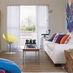 Dicas criativas para decoração de casas simples