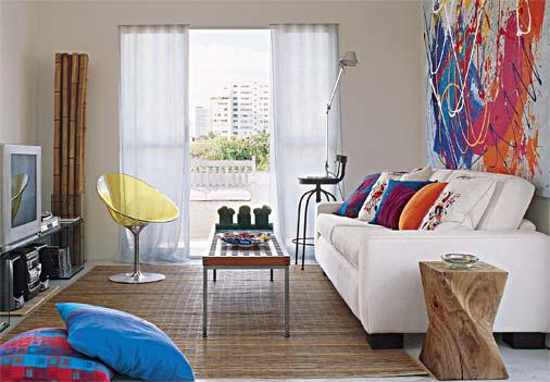 modelos-criativos-para-decoracao-de-casas-simples