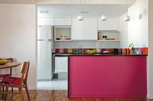 modelos-de-cozinhas-americanas-pequenas