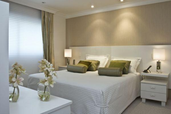 modelos-de-decoracao-de-quarto-de-casal-moderno