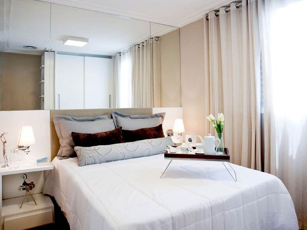 modelos-de-decoracao-de-quarto-de-casal-pequeno-simples