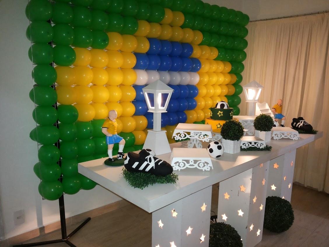 modelos-de-decoracao-para-copa-mundo-2014
