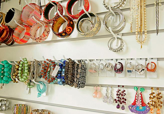 organizacao-loja-de-bijuterias