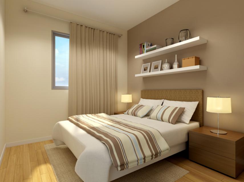 Quarto De Casal Simples E Decorado ~ de quartos de adolescentes 9 modelos de quartos rom?nticos para casal