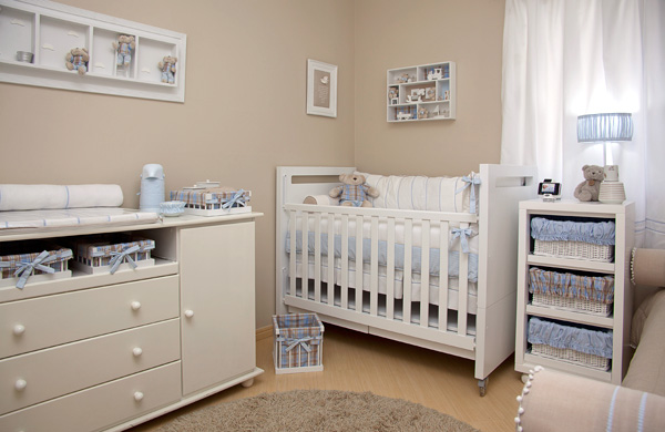 quarto-de-bebe-masculino-decorado