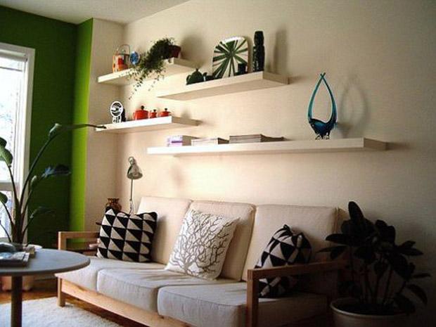 salas-menores-decoradas