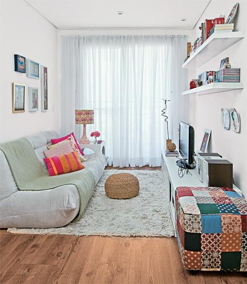 sugestoes-criativas-para-decoracao-de-casas-simples