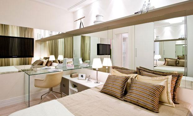 sugestoes-para-decoracao-de-quarto-de-casal-moderno