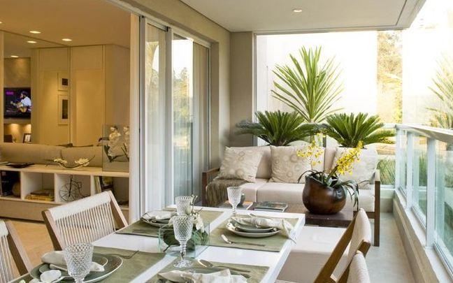 varanda-de-apartamento-bonita