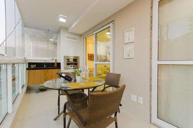 varanda-de-apartamento-moderna