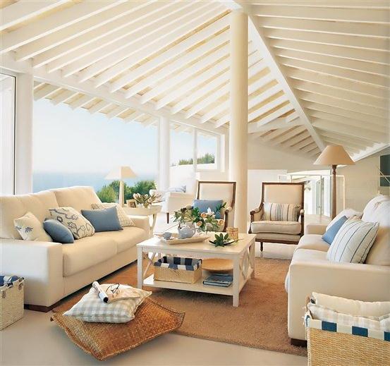 12-modelos-de-decoracao-de-casas-de-praia