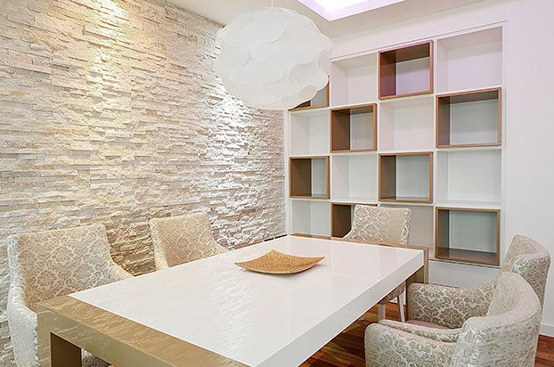 12-modelos-de-paredes-decoradas-com-pedras