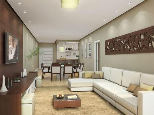 13-modelos-de-casas-decoradas-com-gesso