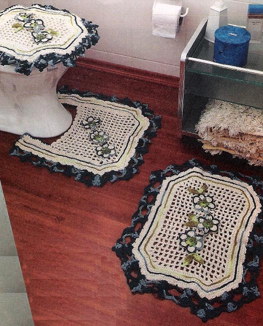 13-modelos-de-tapetes-banheiros