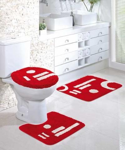 13-modelos-de-tapetes-para-banheiro