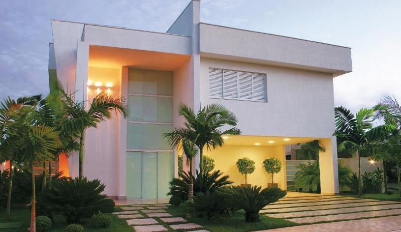 18-modelos-de-fachadas-de-casas-modernas