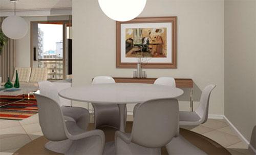 21-modelos-salas-de-jantar-decoradas
