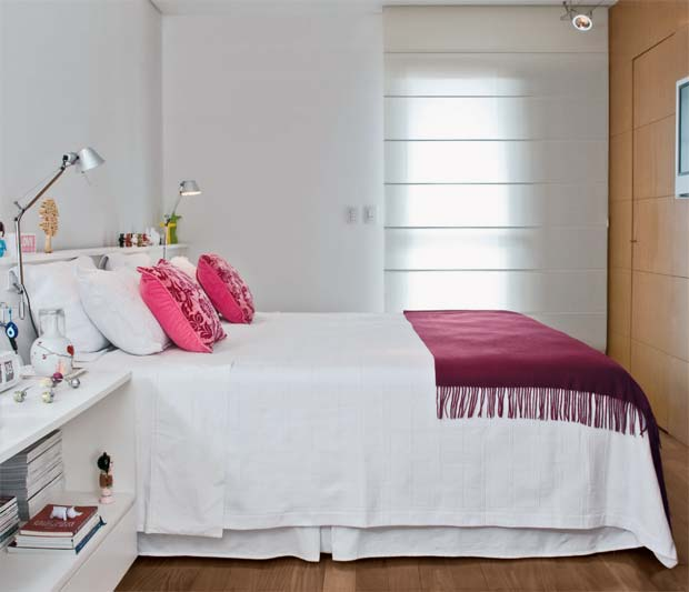 28-modelos-de-quartos-pequenos