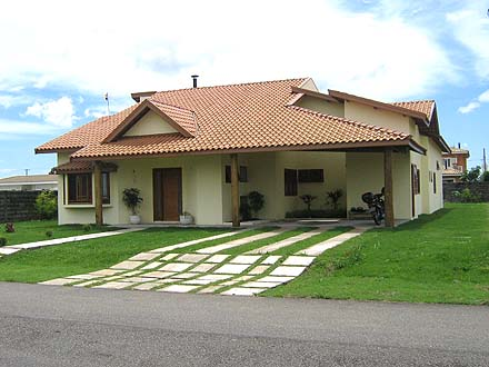 30 frentes de casas 440 330 we heart it