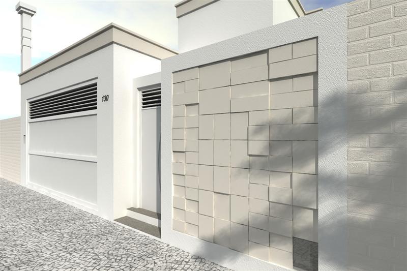30-modelos-para-frentes-de-casas