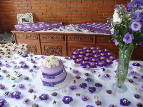 6-dicas-para-decoracao-de-noivados-simples