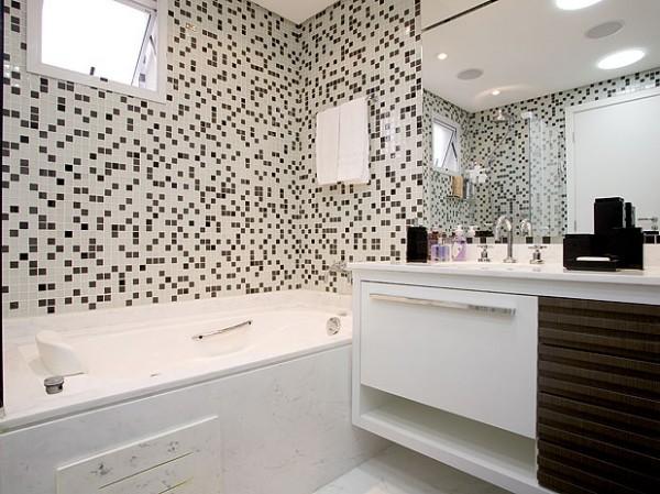 8-modelos-de-decoracao-banheiros-com-pastilhas