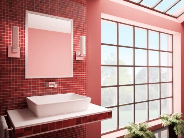 8-modelos-de-decoracao-de-banheiros-com-pastilhas