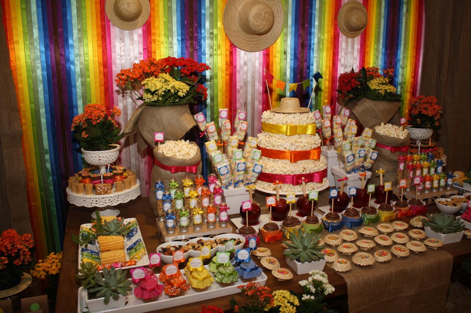 9-ideias-decoracao-aniversario-festa-junina