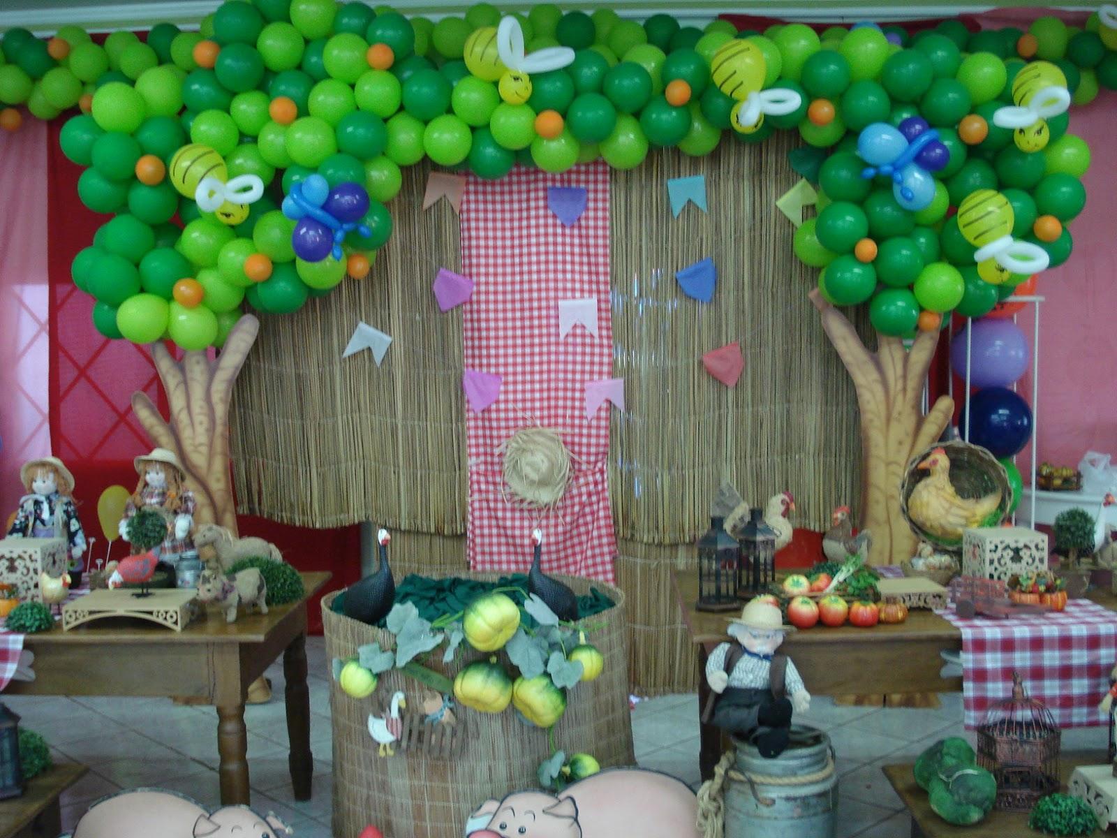 9-modelos-decoracao-aniversario-tema-festa-junina