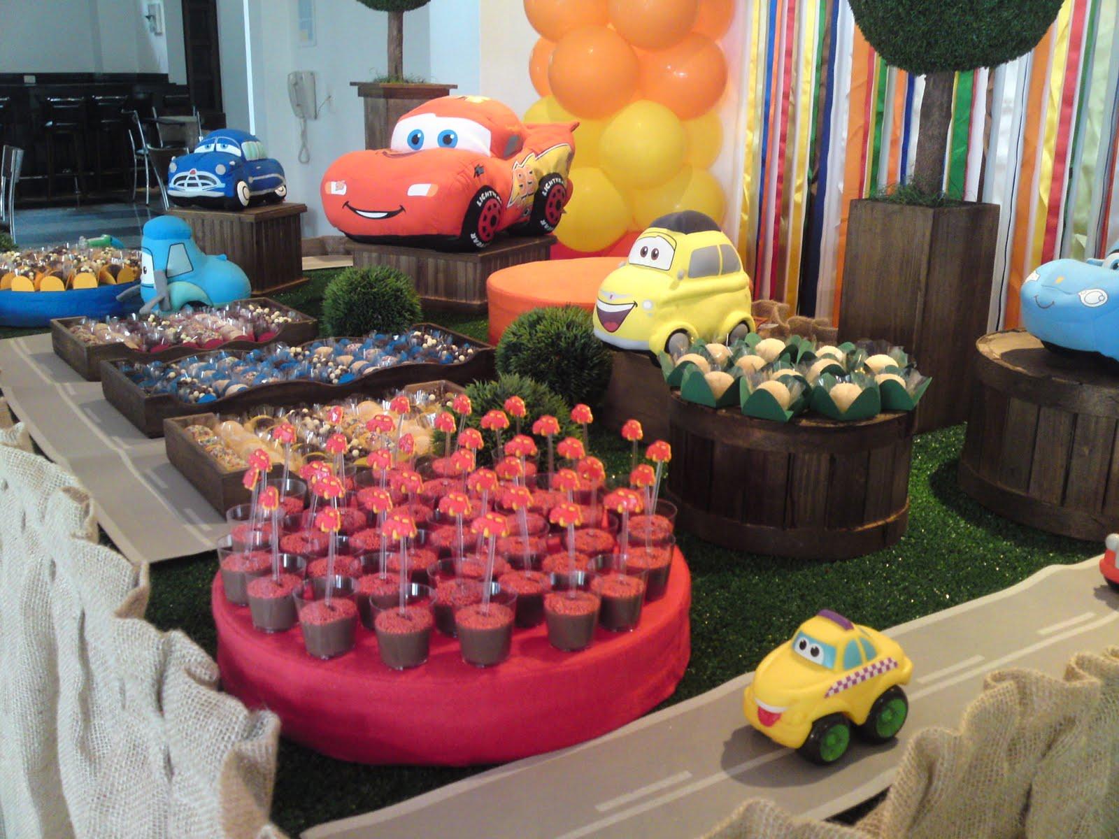 aniversario-de-crianca-tema-carros