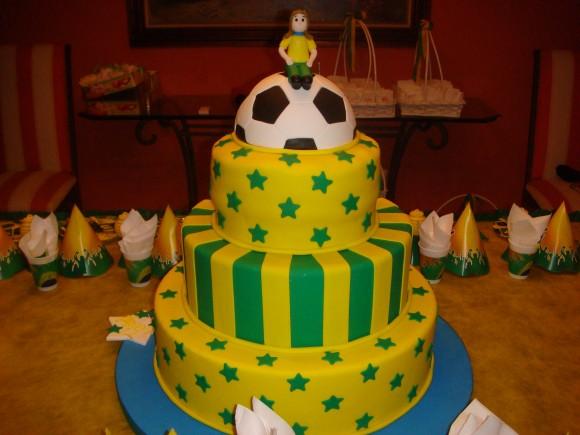 bolo-aniversario-copa-do-mundo