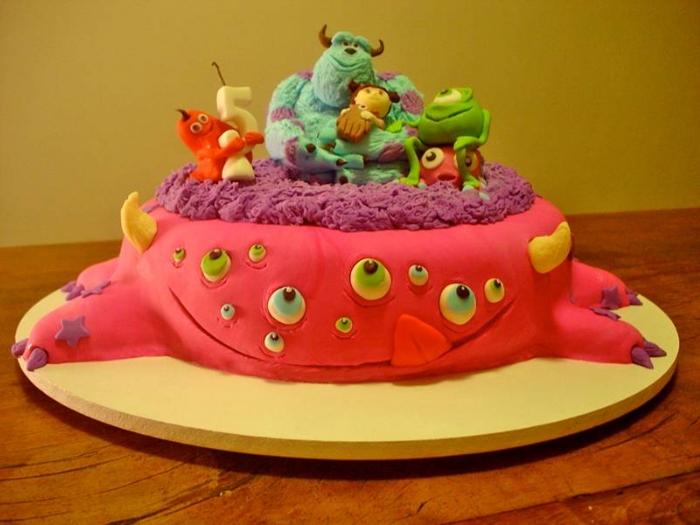 bolo-aniversario-de-criancas