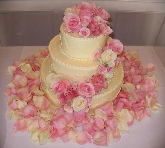 bolo-com-flores-para-casamentos