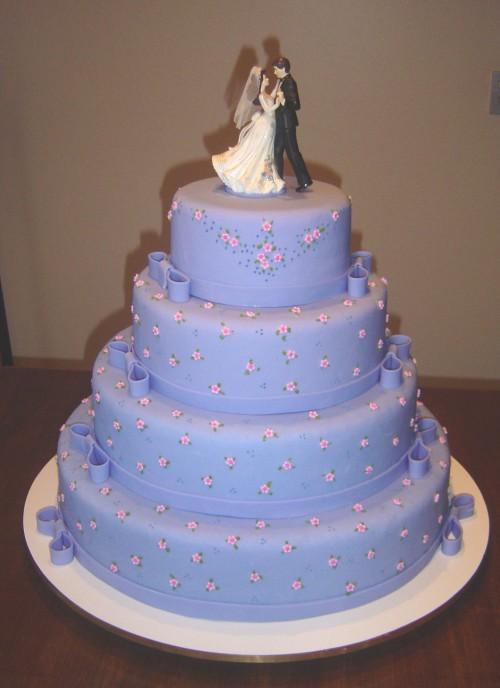 bolo-de-casamento-2015