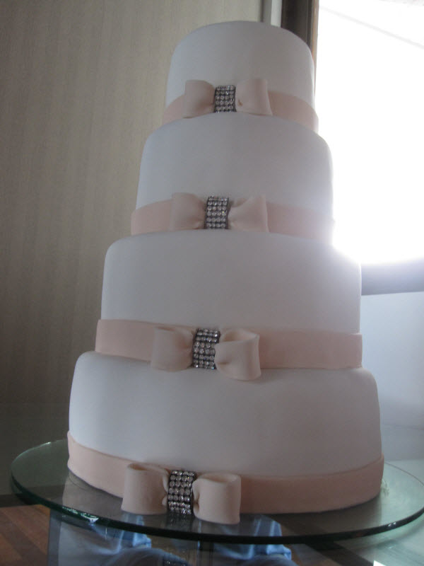 bolo-de-casamento-4-andares